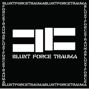 BLUNT FORCE.. -CD+DVD-