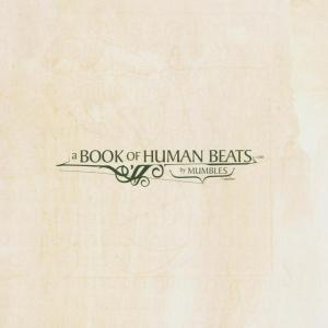 A BOOK OF HUMAN BEATS