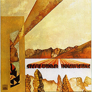 INNERVISIONS =REMASTERED=