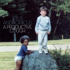 """A PRODUCTIVE.. -LP+7""""-"""
