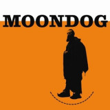 MOONDOG -LTD-