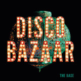 DISCO BAZAAR -LP+CD-