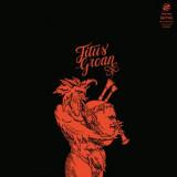 TITUS GROAN -HQ-