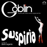 SUSPIRIA -LTD-