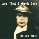UGLY TRUTH -LTD-