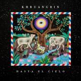 HASTA EL CIELO -LP+7-